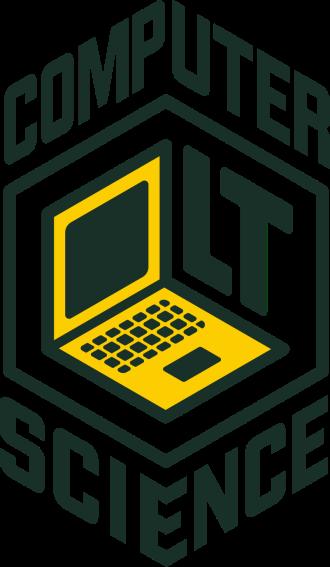 lt-cs-logo-myrtle-gold