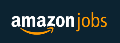 2017 Amazon Future Engineer Summer Internship – Software