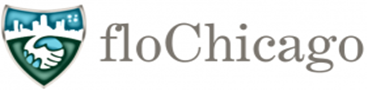 flochicago-logo1