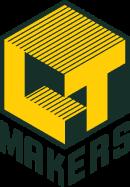 LT Makers Logo