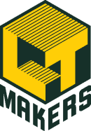 LT Makers Logo