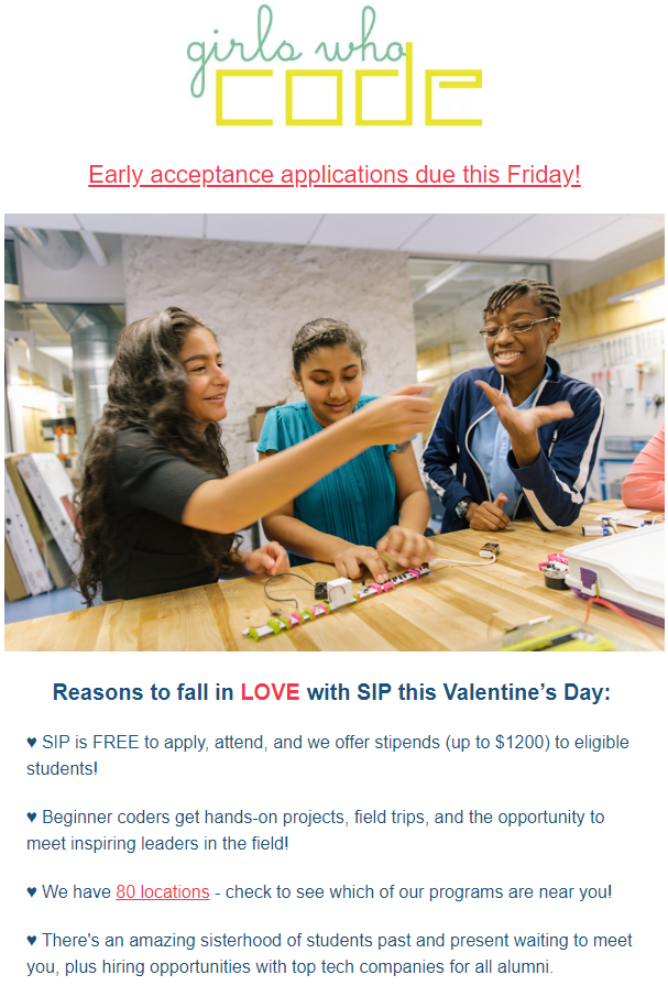 2020-02-12 14_21_03-Valentine's Day = Early Acceptance Deadline! ⏰ - drlaw@cps.edu - Chicago Public